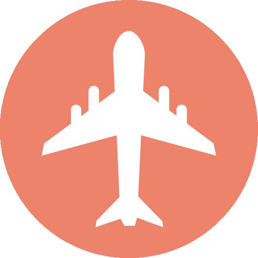 Ambito Aeroportuale