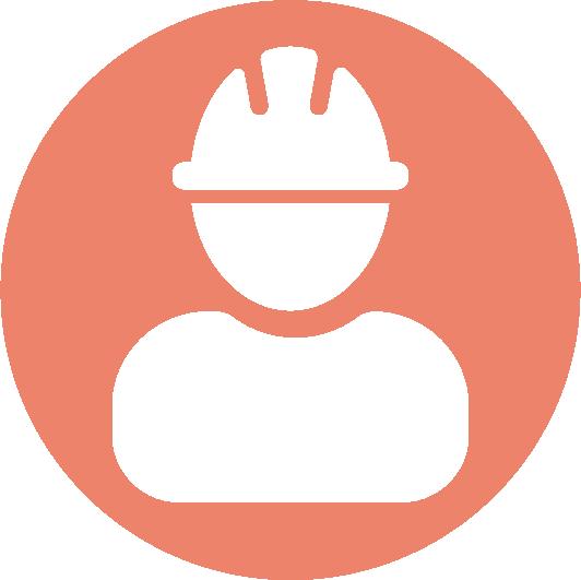 Sicurezza e Direzione lavori